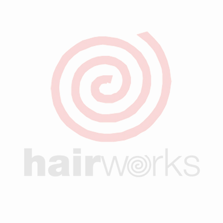 hairworks  strawberry conditioner   5 lt