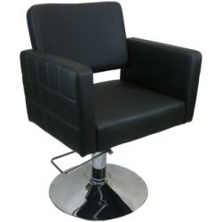 april salon chair