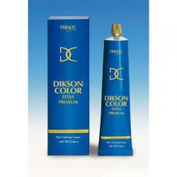 dikson tint 10n (10.0) pastle blonde 120ml