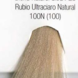icolor 100n (100.0) lightest natural blonde 60ml