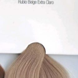 icolor 10b (10.8) extra light beige blonde 60ml