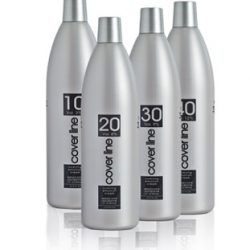 cover line 10 vol 3% peroxide 1lt
