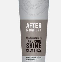 juuce after midnight smooth control 150ml