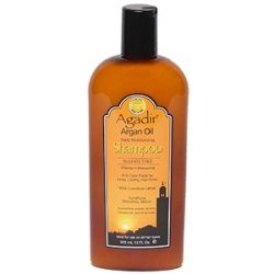 agadir duo pack shampoo and conditioner retail