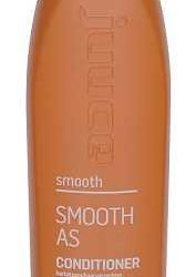 smooth as conditioner juuce 345ml