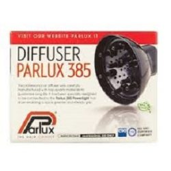 parlux 385 diffuser  for dryer