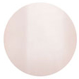 gelish simple sheer – light translucent pink 15 ml pro uv polish